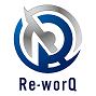 株式会社Re-worQ/Re-worQ税理士法人